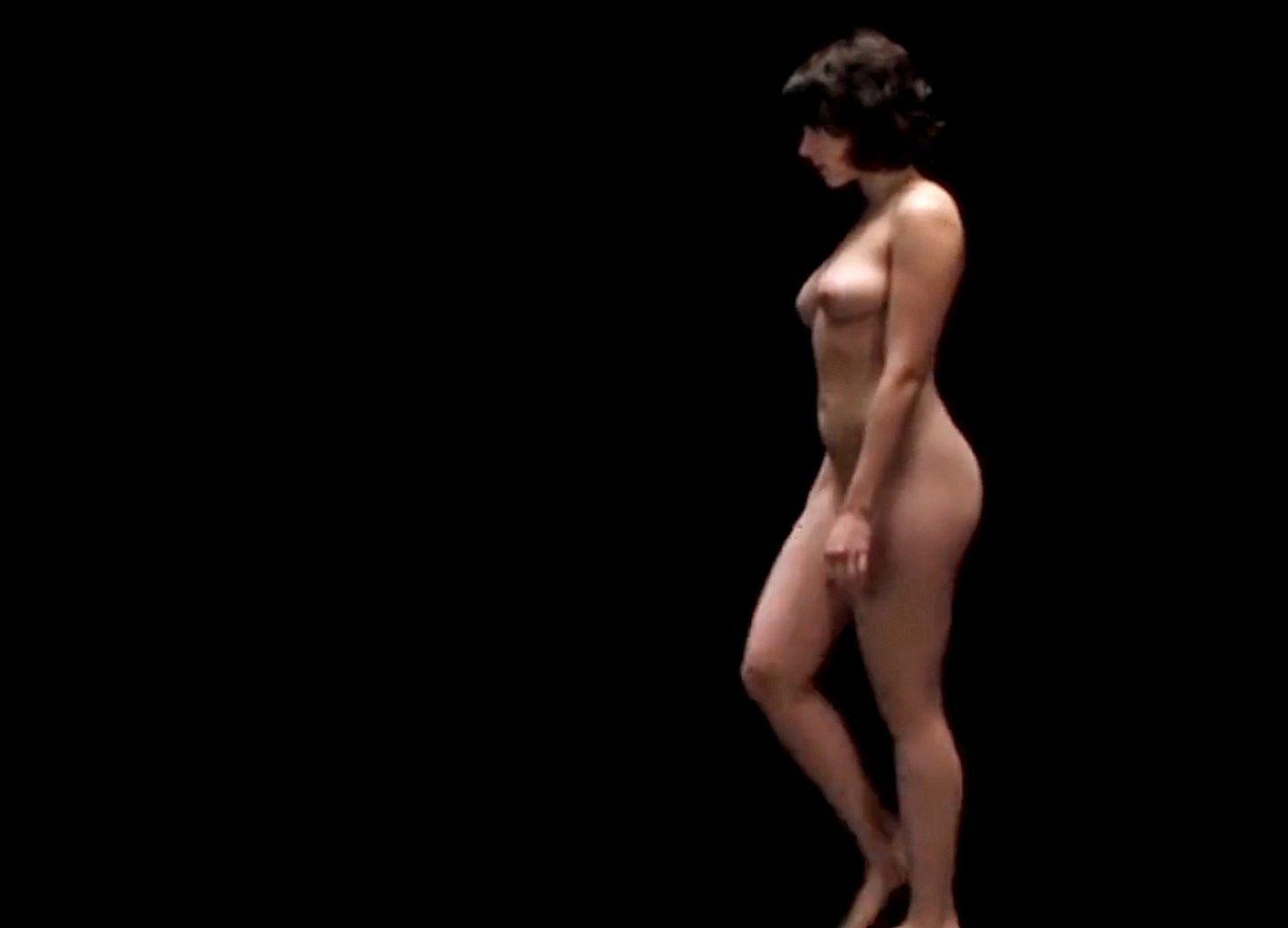 Scarlett johansson naked movies, beautiful nude indian models