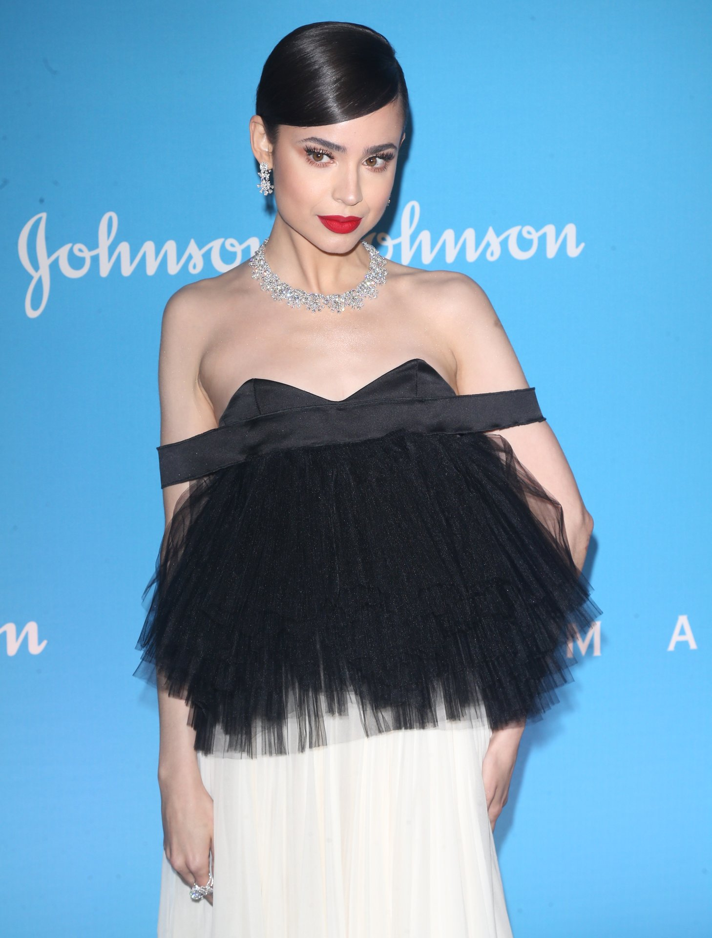 5,114 Sofia Carson stock pictures and images