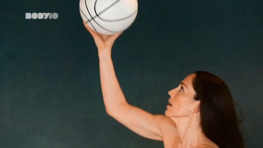 Sue Bird, Megan Rapinoe Nude (37 Photos + Video)