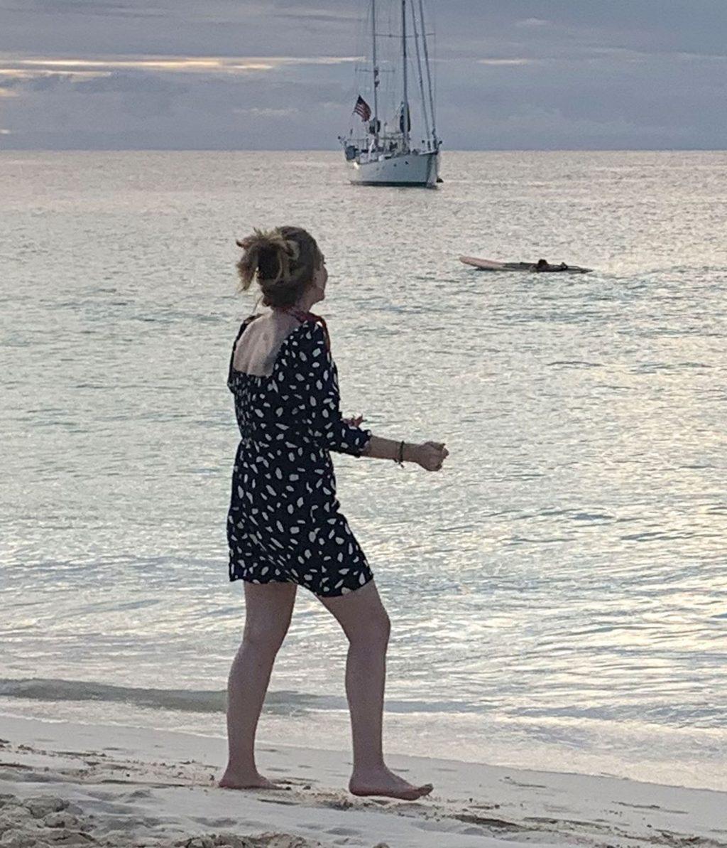 Adele Sexy (39 Photos)