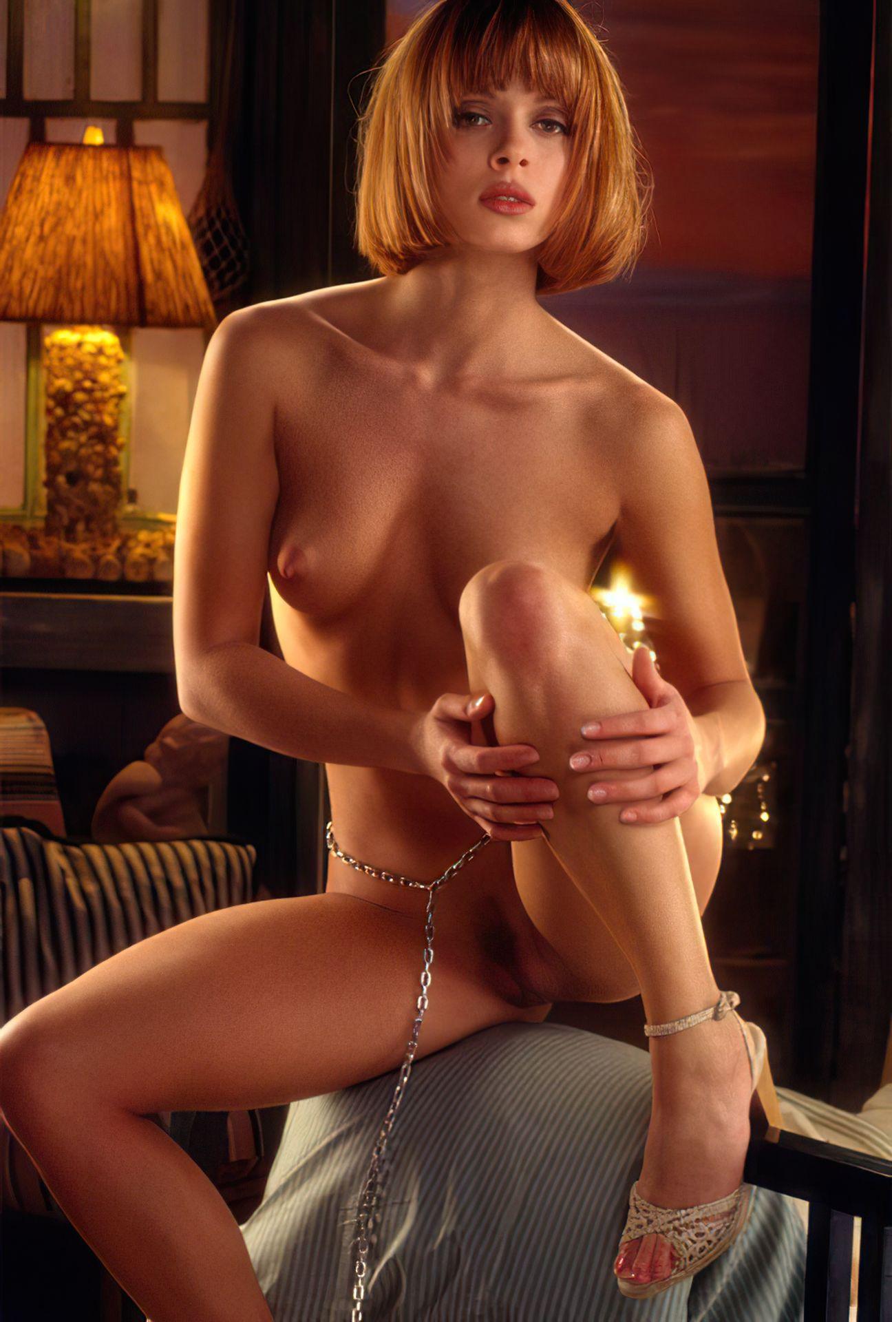 angel-lynn-nude