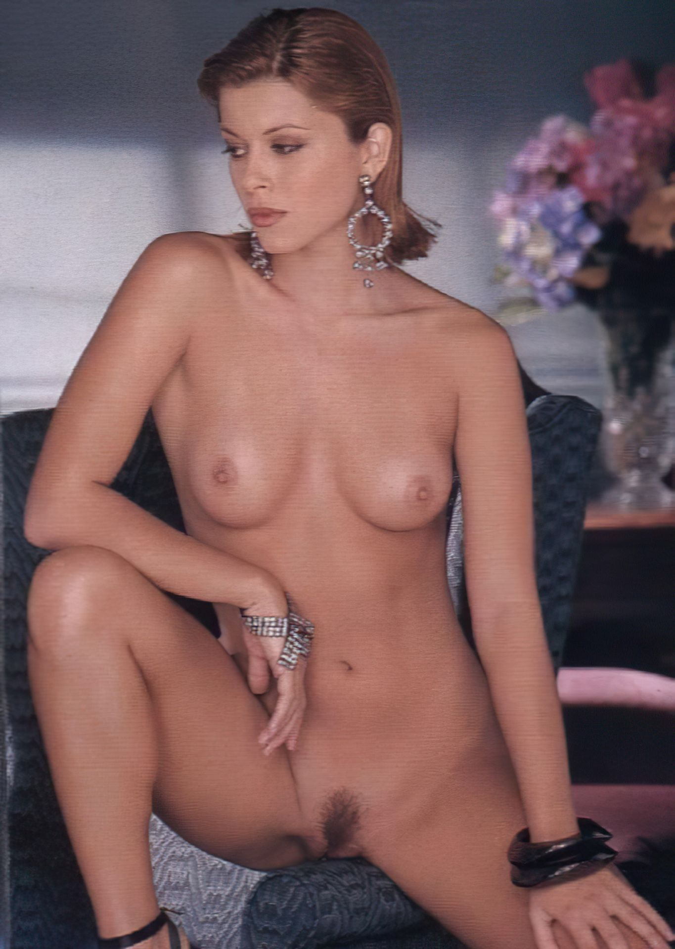 Ideal Angla Boirs Nude Png