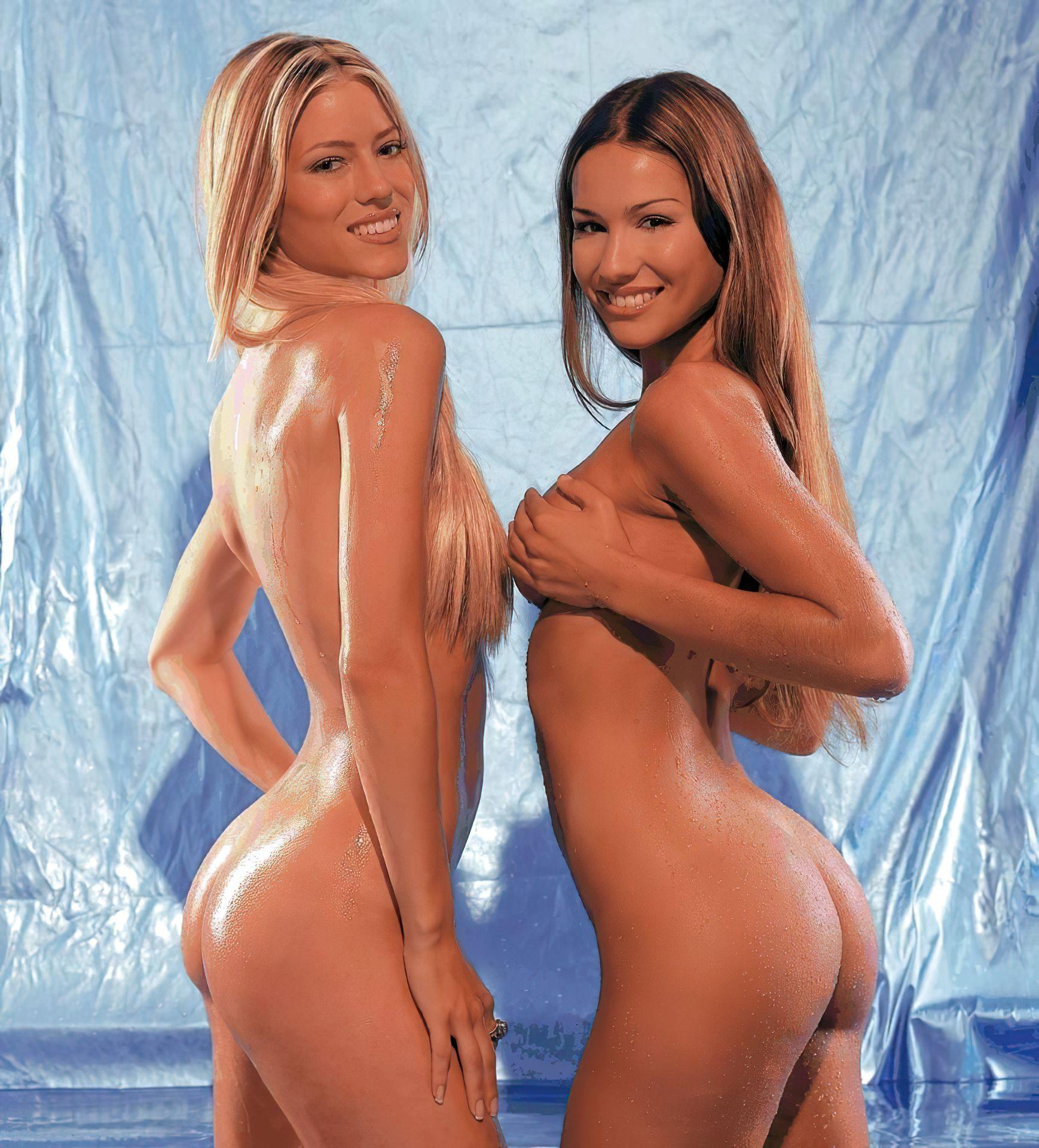 Carolina Ardohain Nude, Sexy, The Fappening, Uncensored