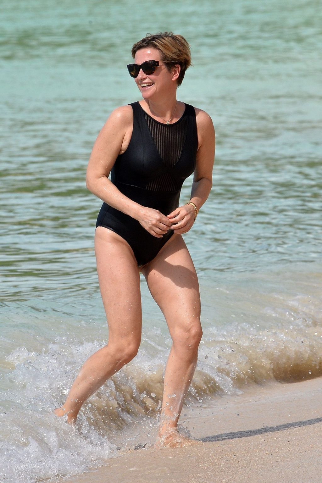 Emma Forbes Hot (27 Photos)