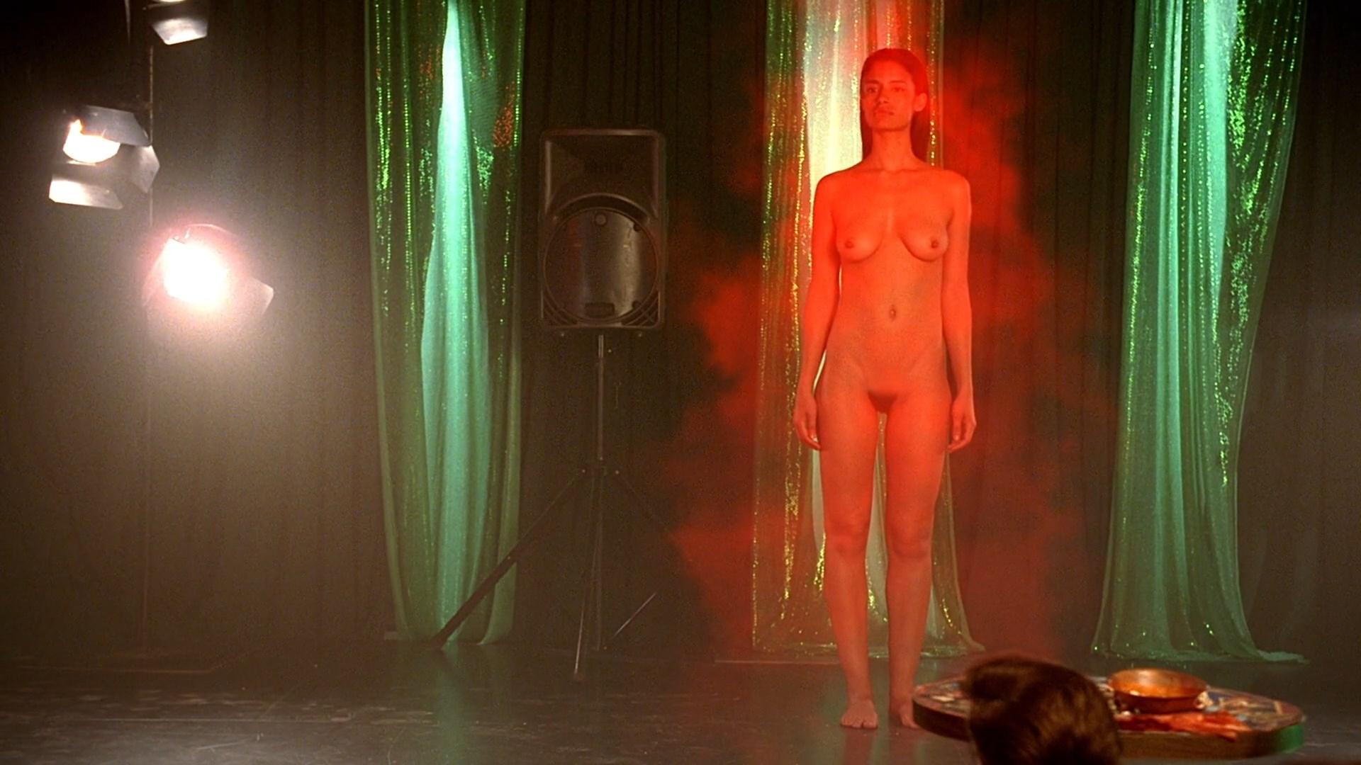 Caroline Wozniacki Nude Thefappening