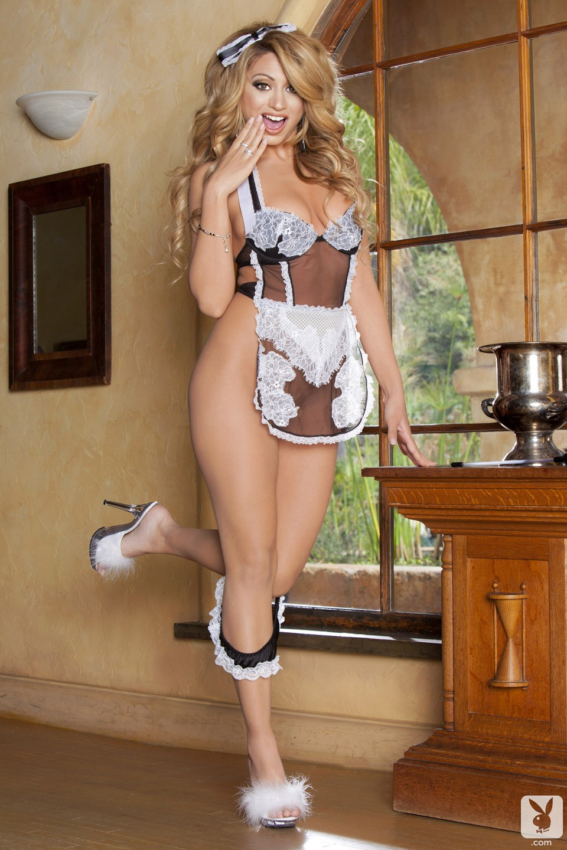 Jessica Vaugn Nude (50 Photos)
