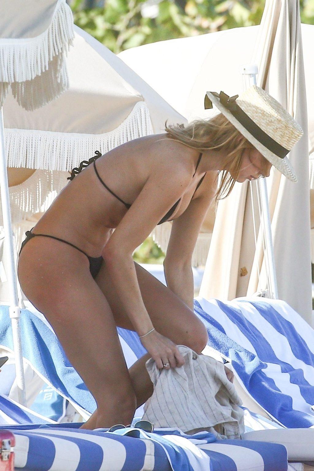 Kimberley Garner Sexy (68 Photos)