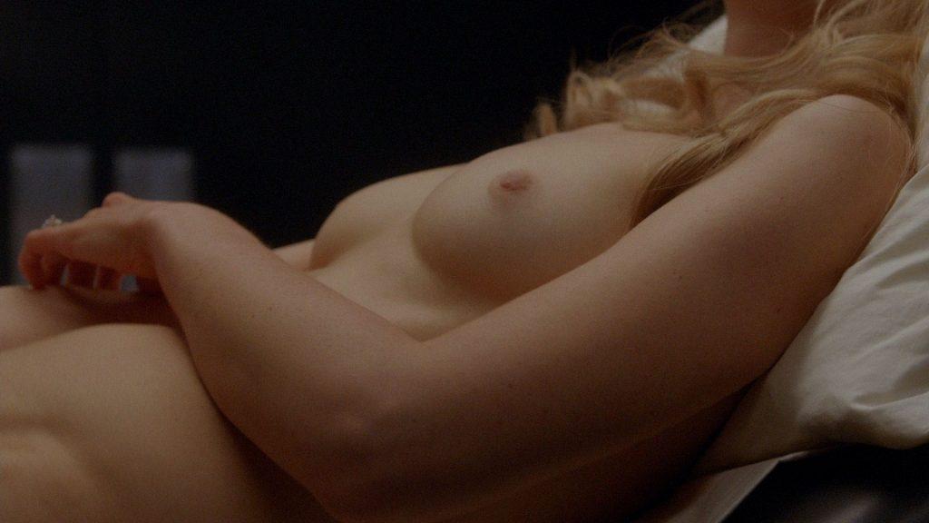 Kirsten room canadian free nude pics