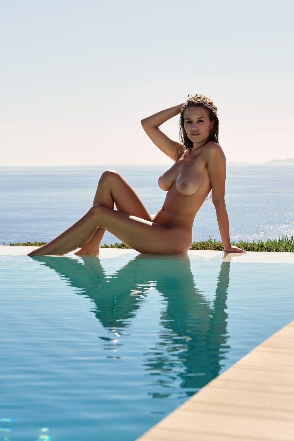 Laura Wendler Playboy