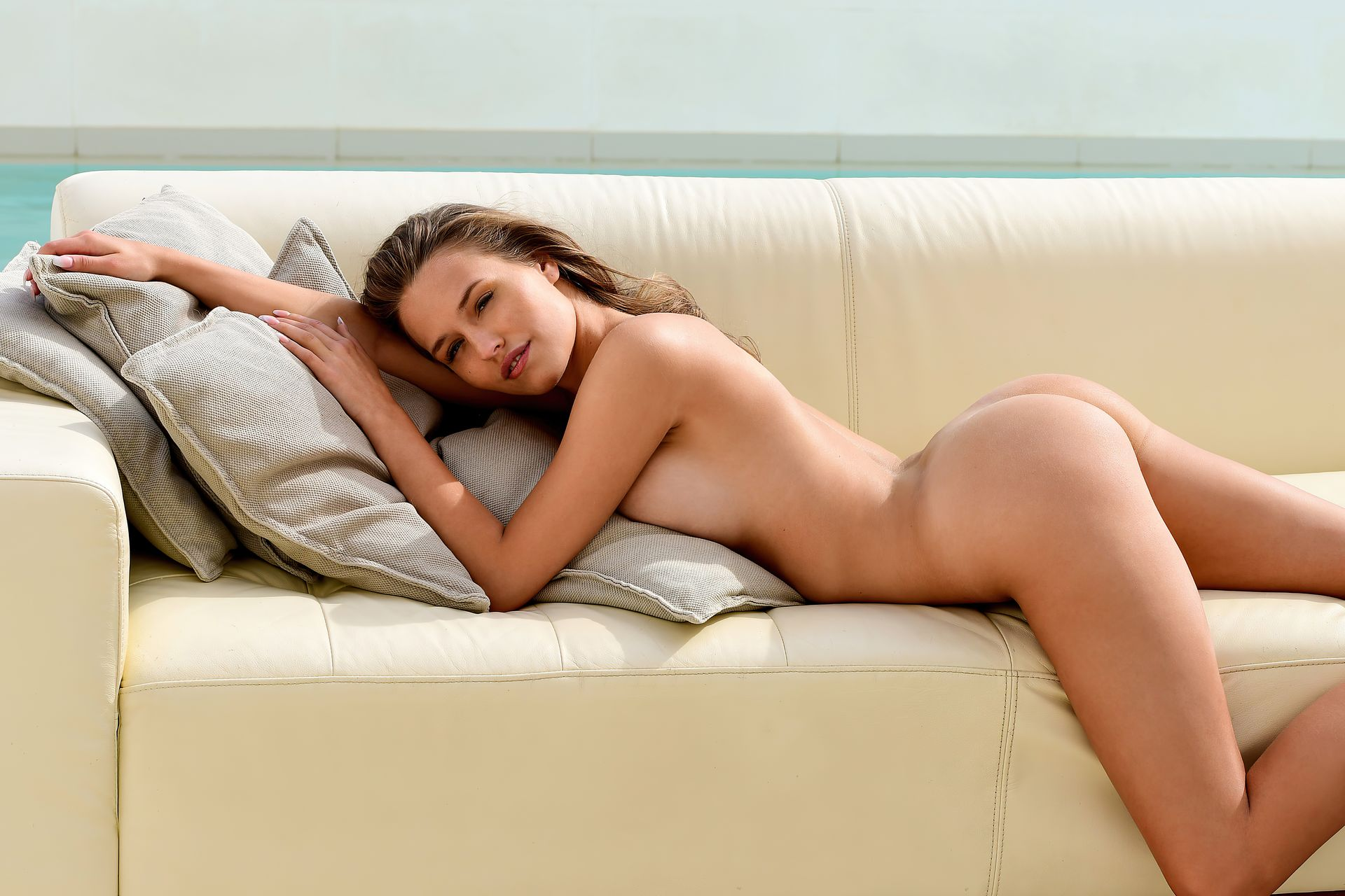 Laura melillo nude pictures