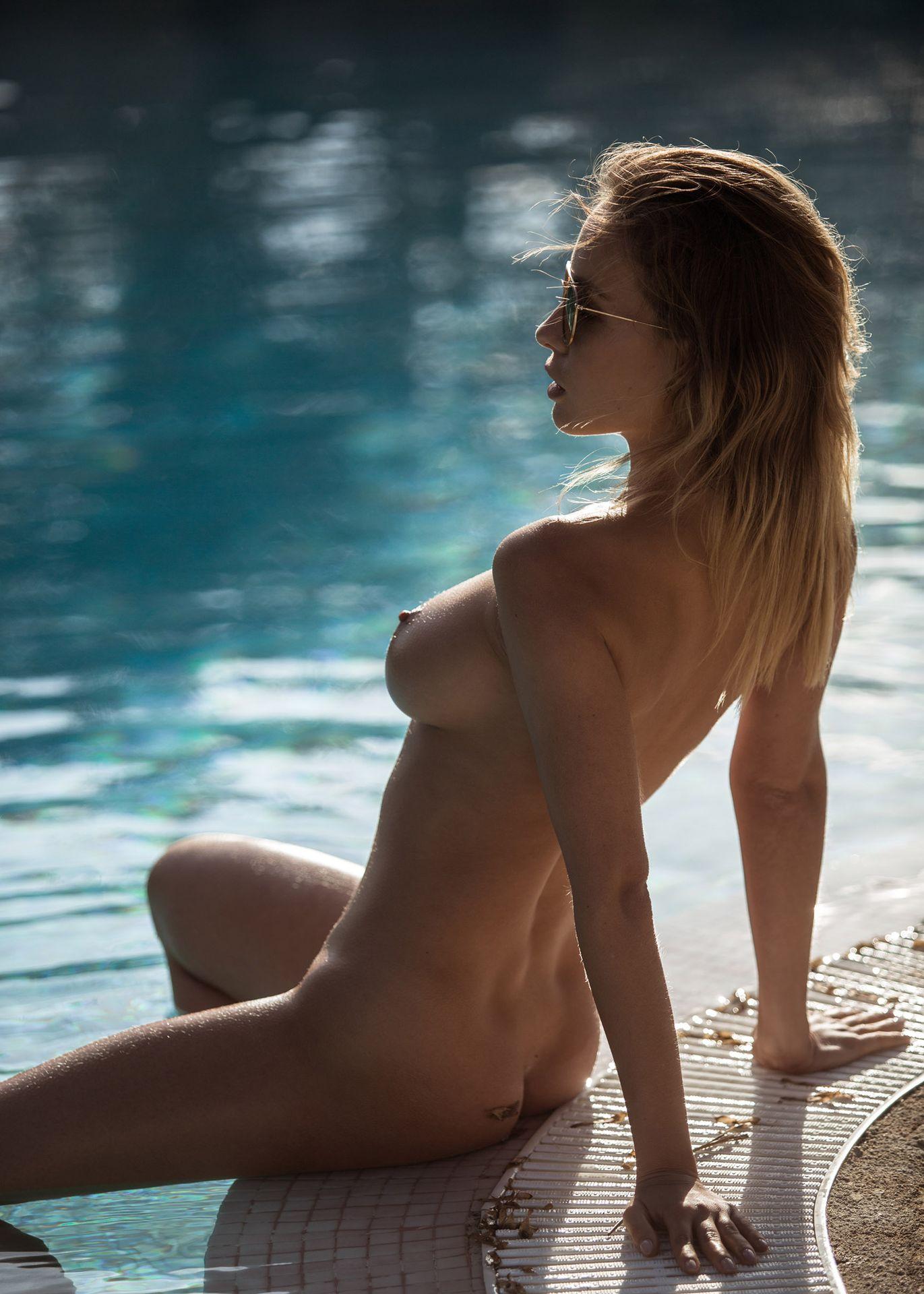 natalia-nuded-free-ino-yamanaka-porn-pics