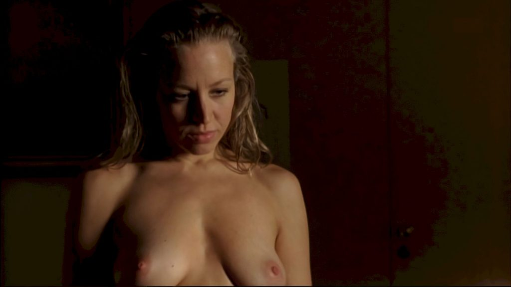 Nina Proll Nude – Gott schützt die Liebenden (6 Pics + GIF & Video)