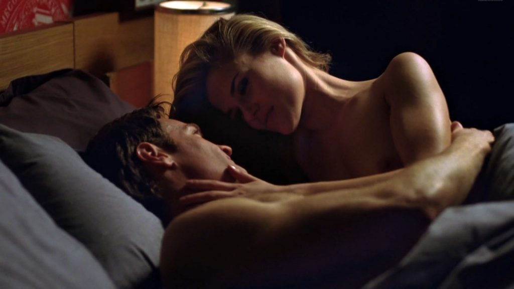Rachael Taylor Nude – Any Questions for Ben? (8 Pics + GIF & Video)