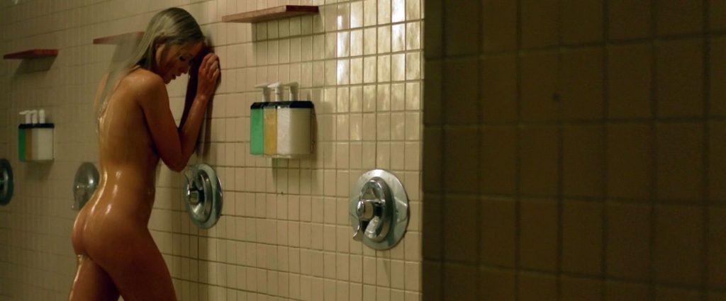 Katrina Bowden Nude – Nurse 3D (6 Pics + GIF & Video)