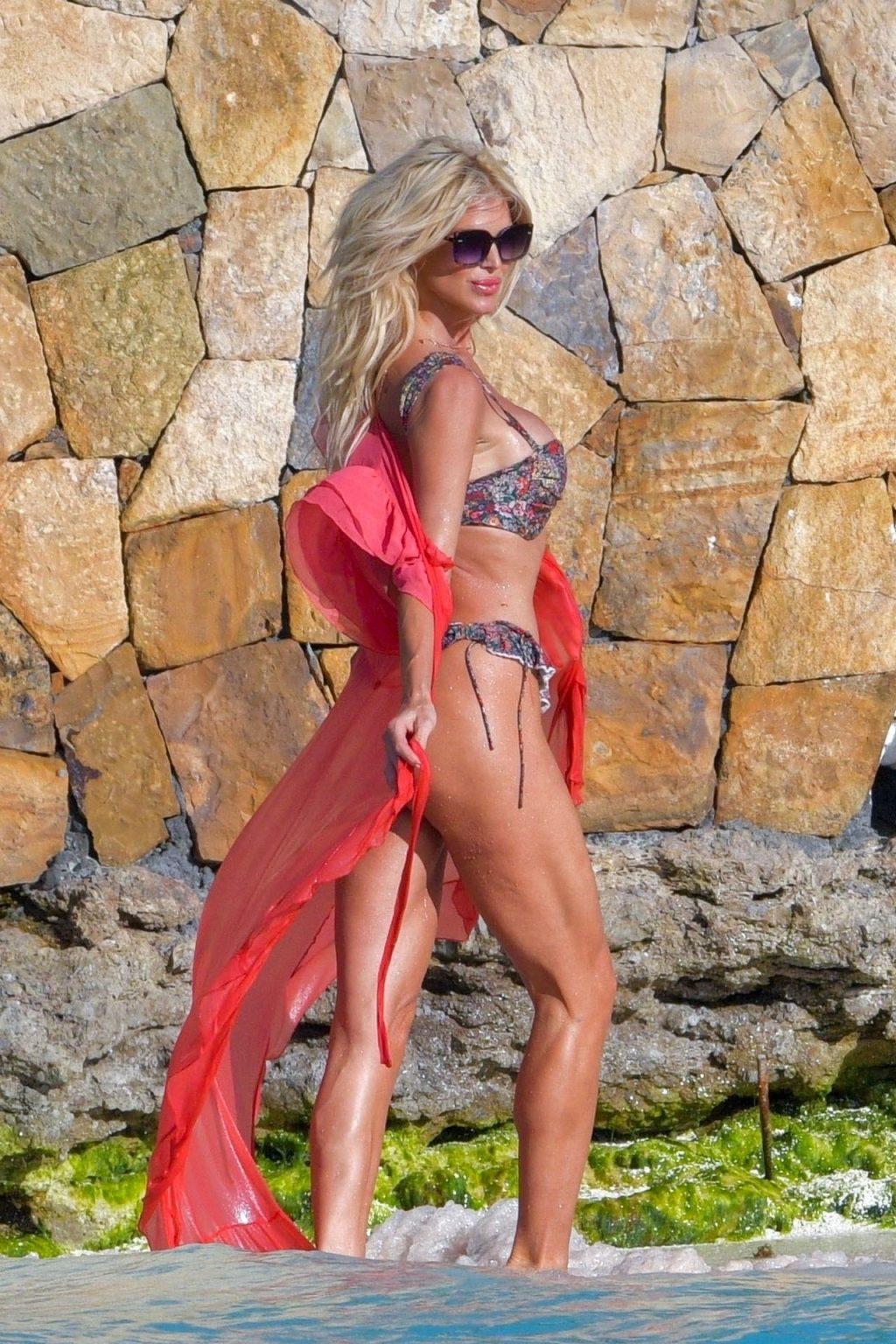 Victoria Silvstedt Sexy (41 Hot Photos)