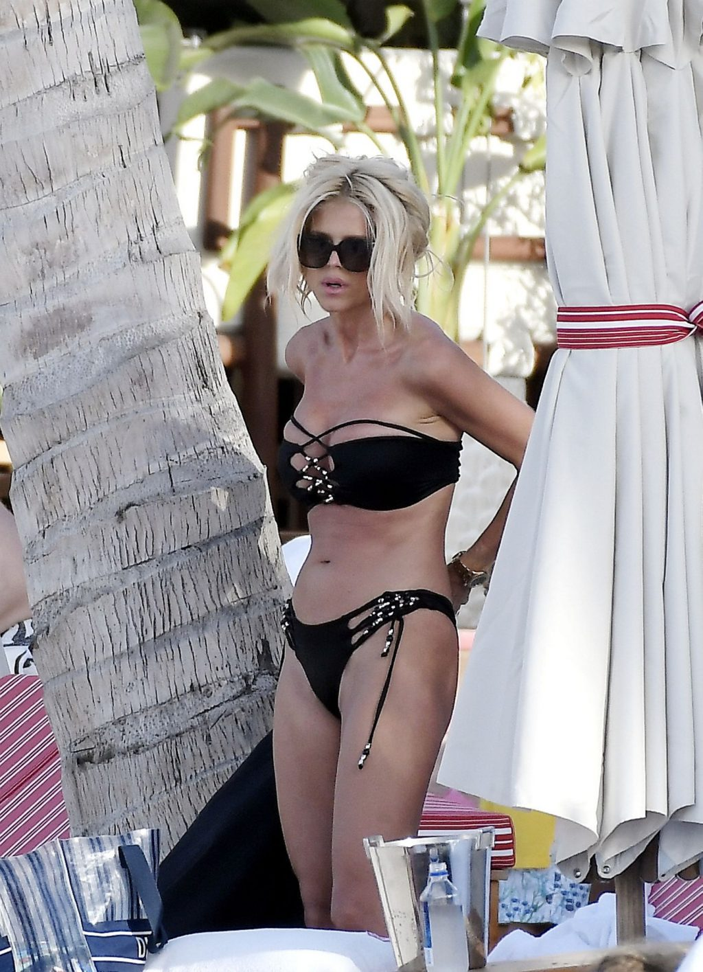 Victoria Silvstedt Sexy (64 Photos)