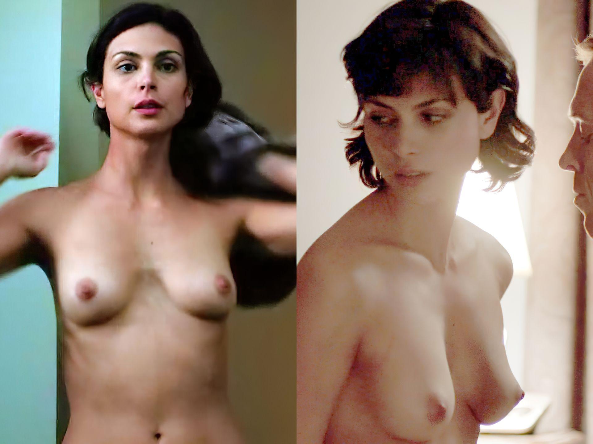 Vanessa hudgens nude playboy magazine celebrity cover naked photo shoot