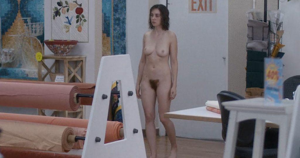 Alison Brie Glow Sex Scene On Xhamster Xhamster Com 1