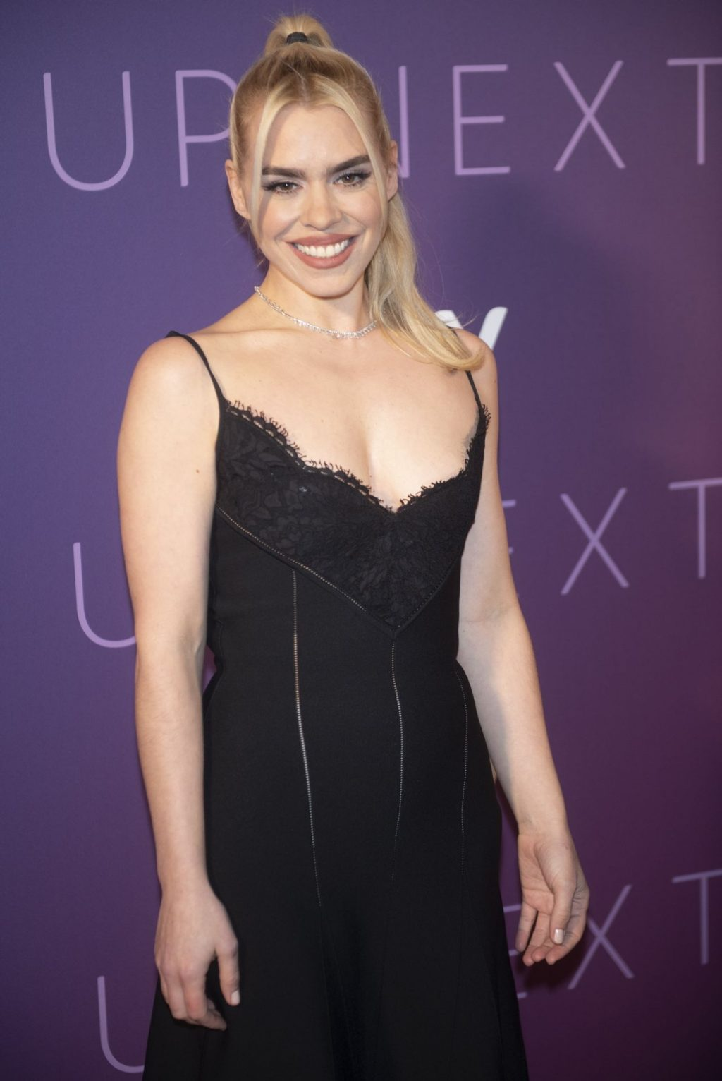 Billie Piper Sexy The Fappening Blog 32 1024x1532 - Billie Piper Smiles at the Sky Up Next Event (67 Photos)