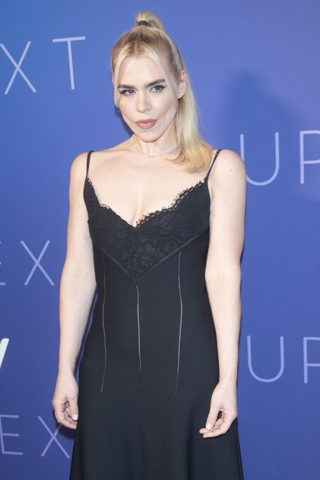 Billie Piper Sexy The Fappening Blog 44 1024x1537 - Billie Piper Smiles at the Sky Up Next Event (67 Photos)