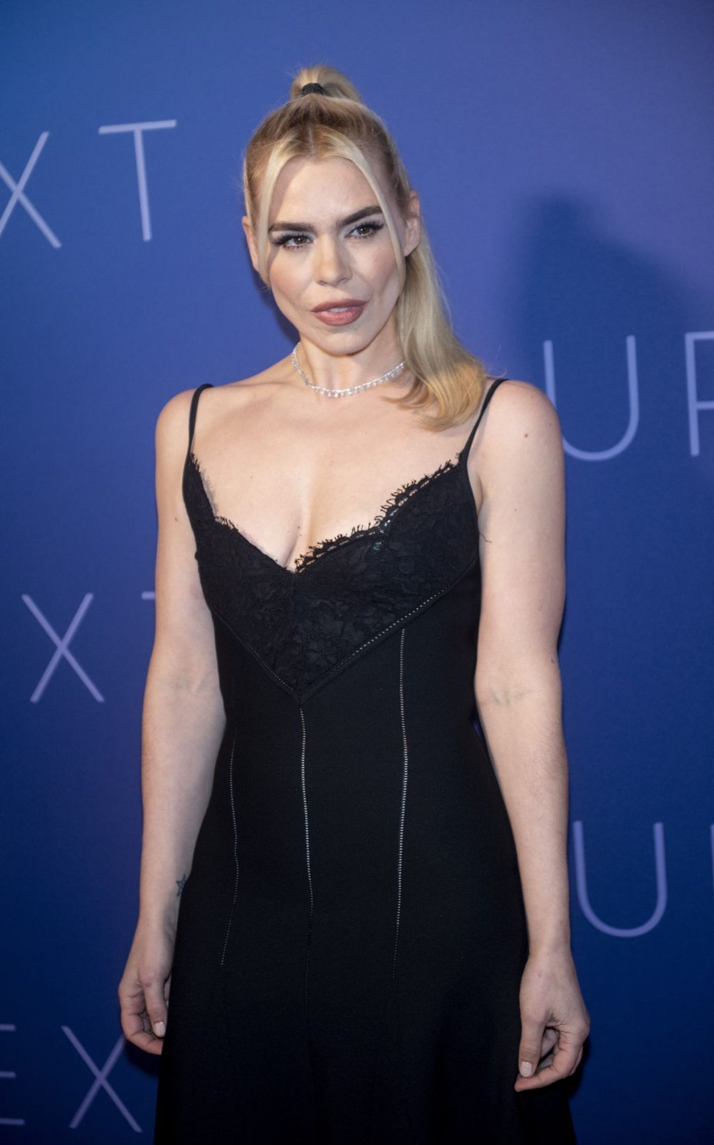 Billie Piper Sexy The Fappening Blog 50 1024x1643 - Billie Piper Smiles at the Sky Up Next Event (67 Photos)