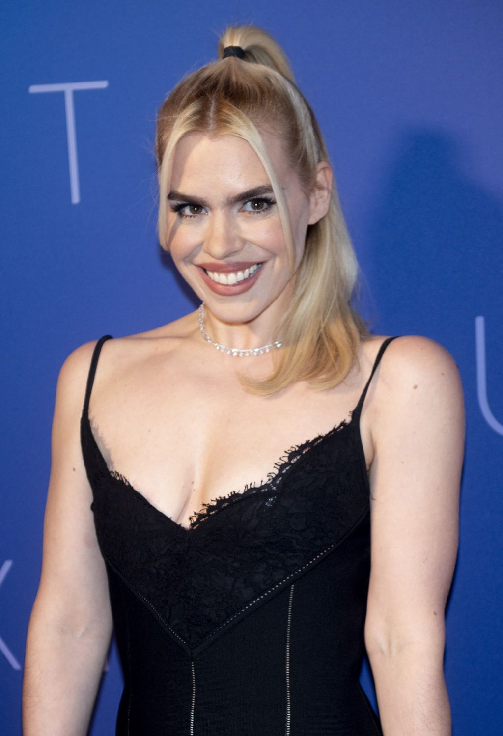 Billie Piper Sexy The Fappening Blog 63 1024x1499 - Billie Piper Smiles at the Sky Up Next Event (67 Photos)