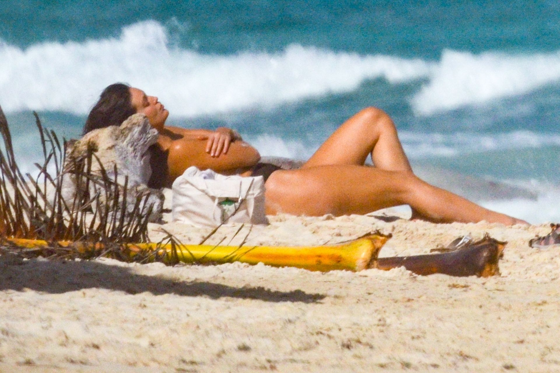 slave-interracial-alonia-royal-tulum-topless-pictures