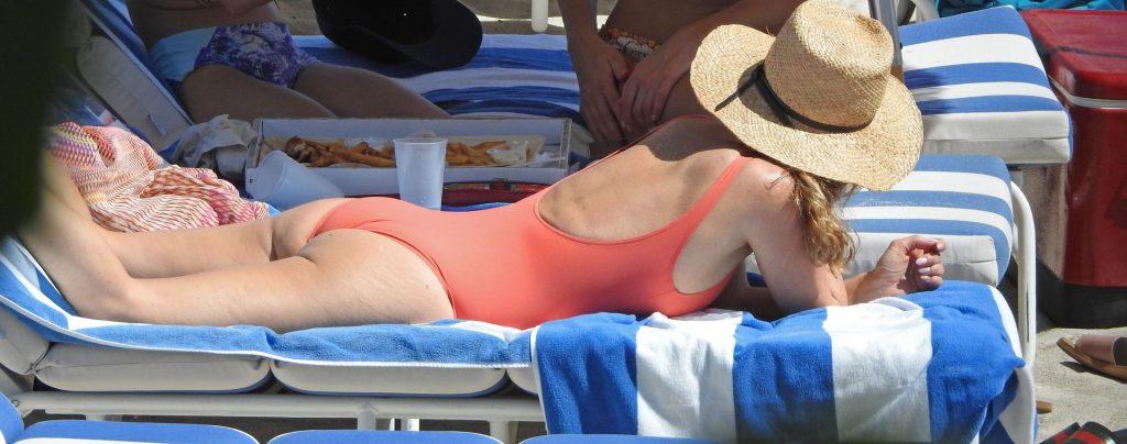 Giada De Laurentiis Show Off Her Body and Her Signature Smile (120 Photos)