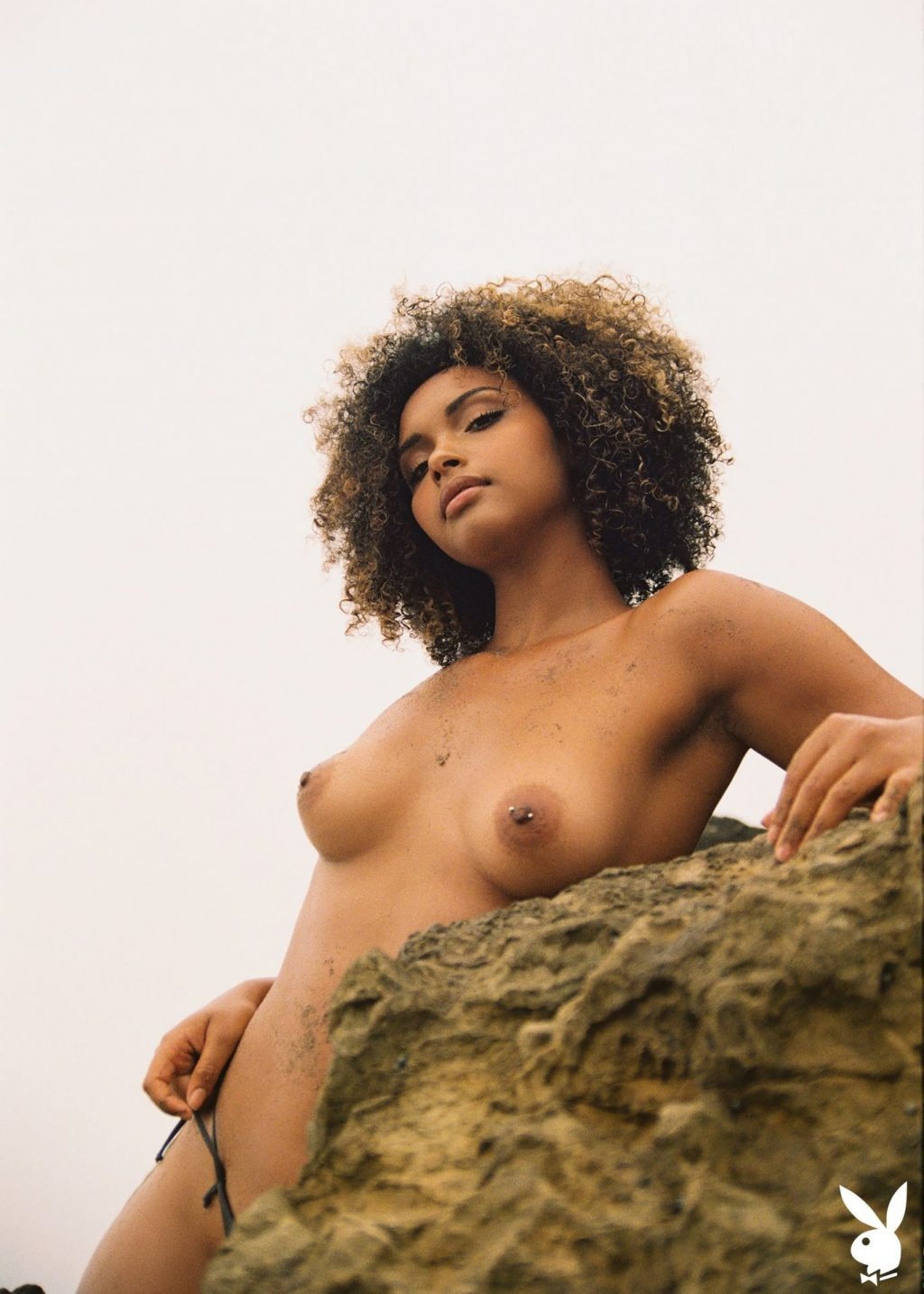 Gillian Chan Nude (70 Photos + GIFs & Video) | #TheFappening