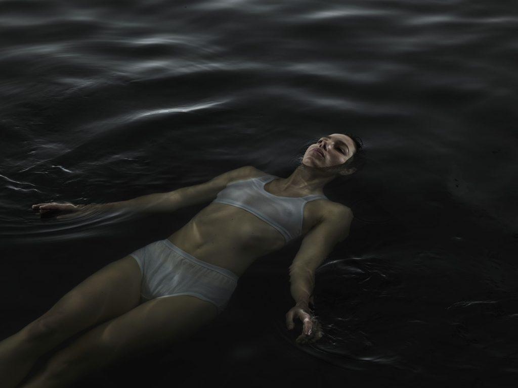 Jessica Biel Nude Leaked (4 Photos)