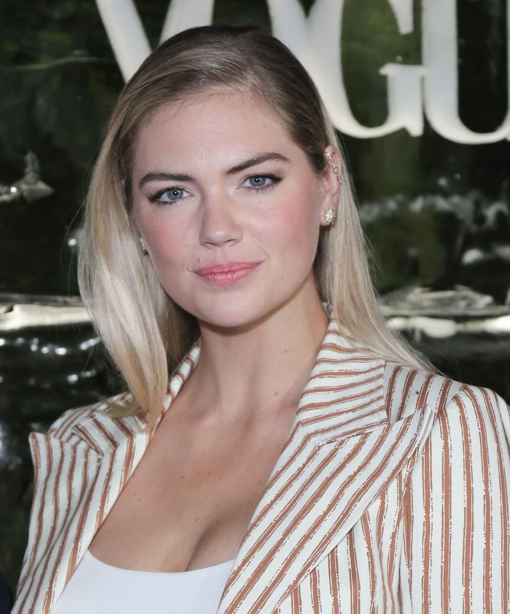 Kate Upton Sexy The Fappening Blog 17 1024x1234 - Kate Upton Attends Canada Goose And Vogue Cocktails & Conversations (104 Photos)