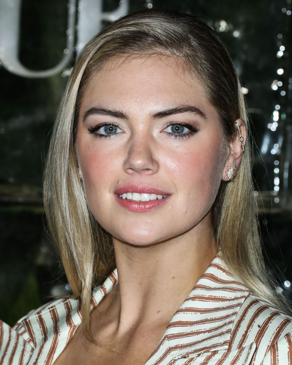 Kate Upton Sexy The Fappening Blog 23 1024x1280 - Kate Upton Attends Canada Goose And Vogue Cocktails & Conversations (104 Photos)