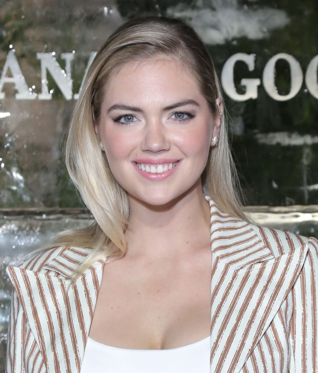 Kate Upton Sexy The Fappening Blog 50 1024x1201 - Kate Upton Attends Canada Goose And Vogue Cocktails & Conversations (104 Photos)