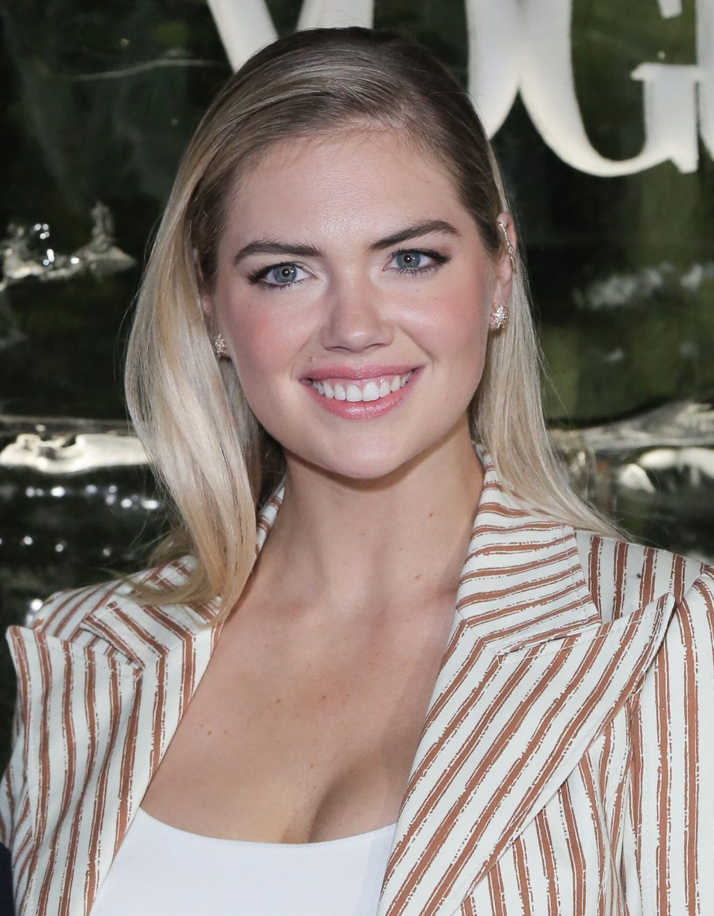 Kate Upton Sexy The Fappening Blog 56 1024x1313 - Kate Upton Attends Canada Goose And Vogue Cocktails & Conversations (104 Photos)