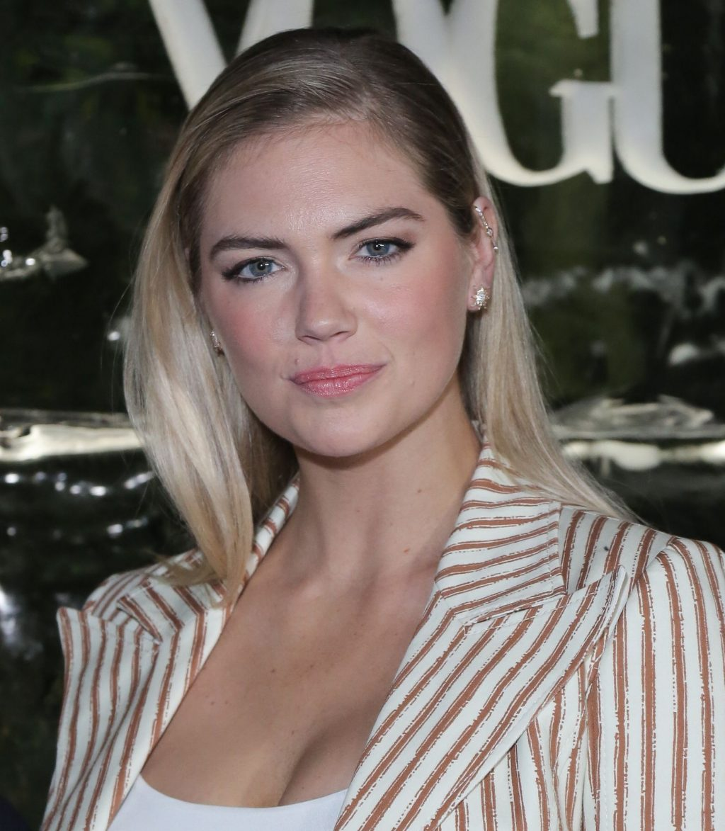 Kate Upton Sexy The Fappening Blog 57 1024x1173 - Kate Upton Attends Canada Goose And Vogue Cocktails & Conversations (104 Photos)