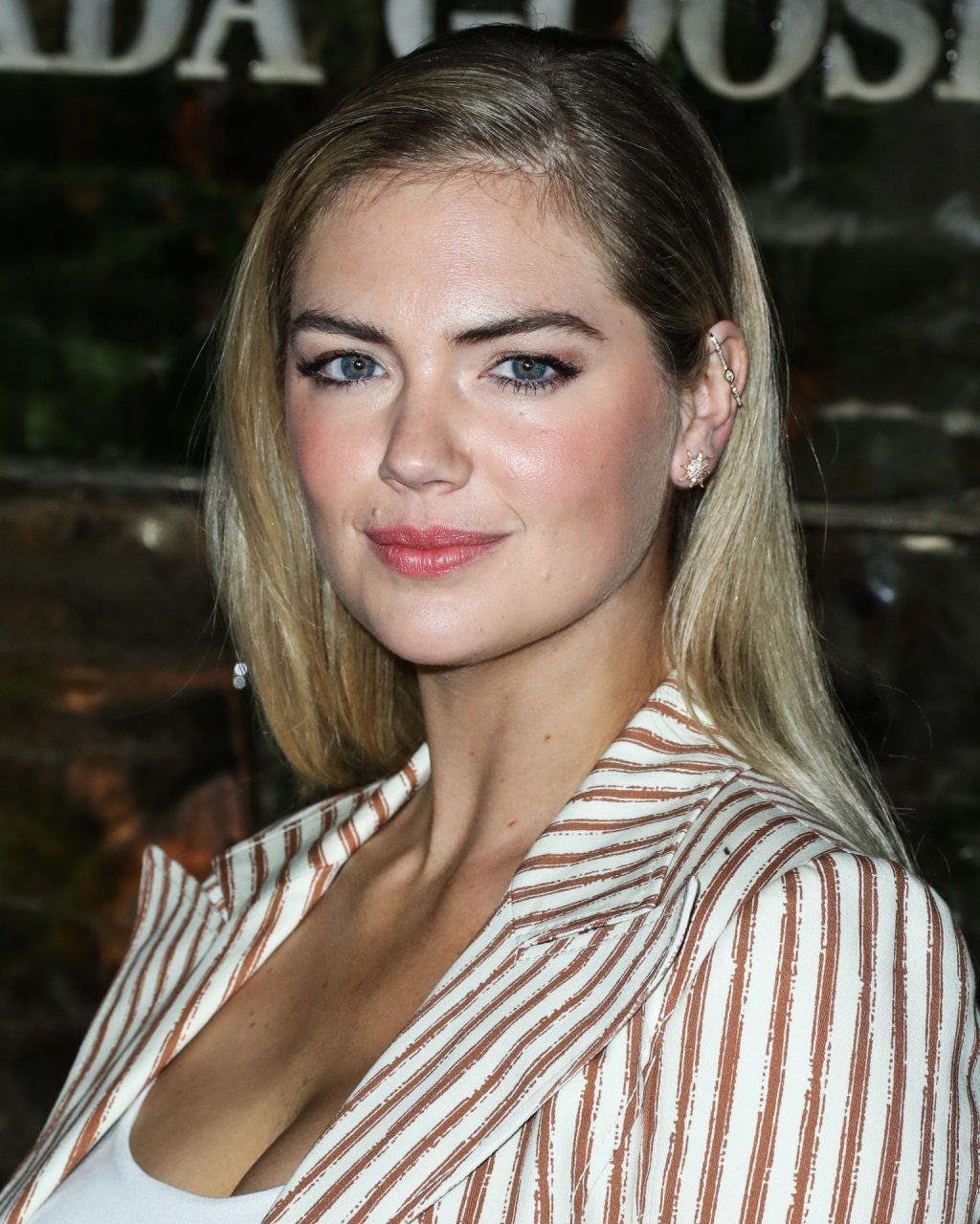Kate Upton Sexy The Fappening Blog 72 1024x1280 - Kate Upton Attends Canada Goose And Vogue Cocktails & Conversations (104 Photos)