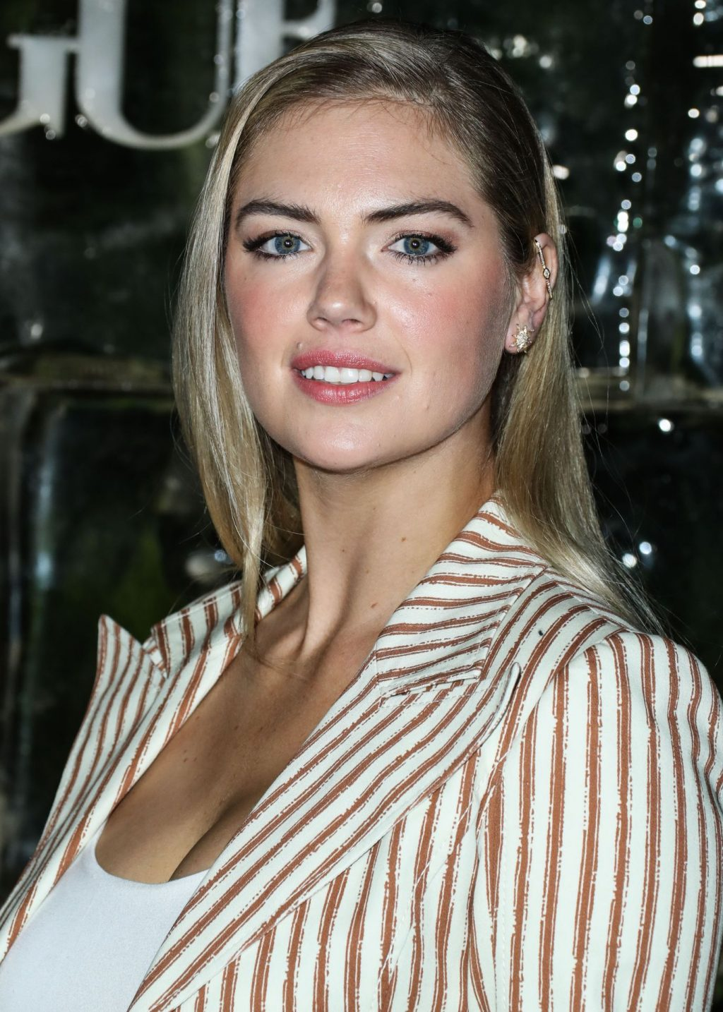 Kate Upton Sexy The Fappening Blog 77 1024x1434 - Kate Upton Attends Canada Goose And Vogue Cocktails & Conversations (104 Photos)