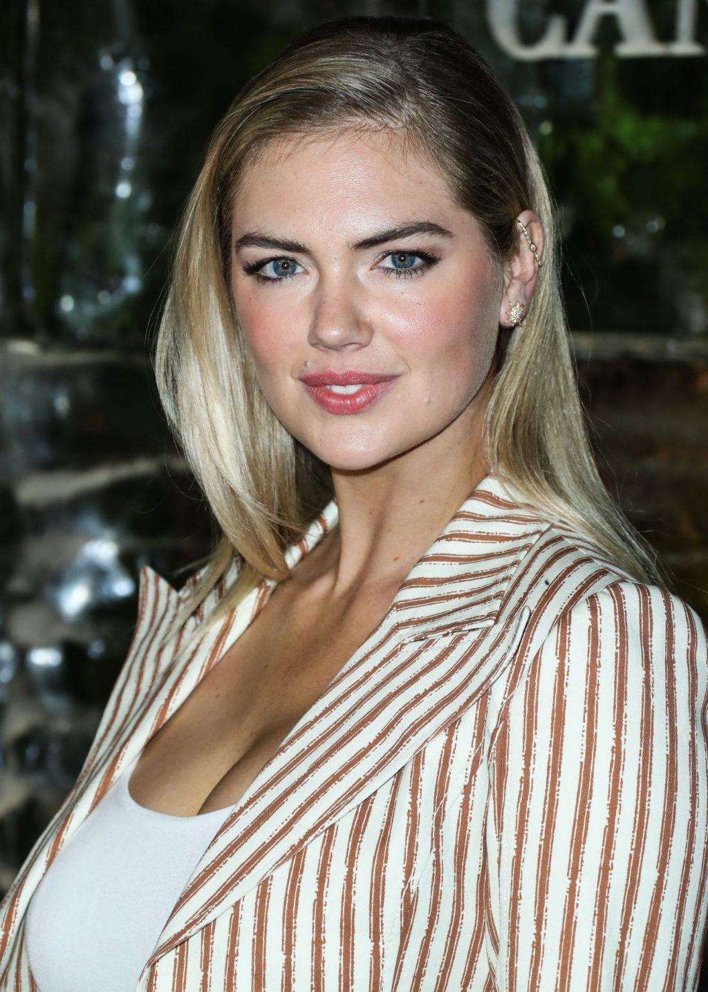 Kate Upton Sexy The Fappening Blog 90 1024x1434 - Kate Upton Attends Canada Goose And Vogue Cocktails & Conversations (104 Photos)