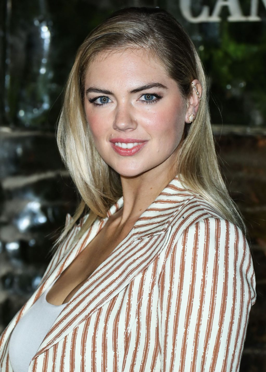 Kate Upton Sexy The Fappening Blog 91 1024x1434 - Kate Upton Attends Canada Goose And Vogue Cocktails & Conversations (104 Photos)