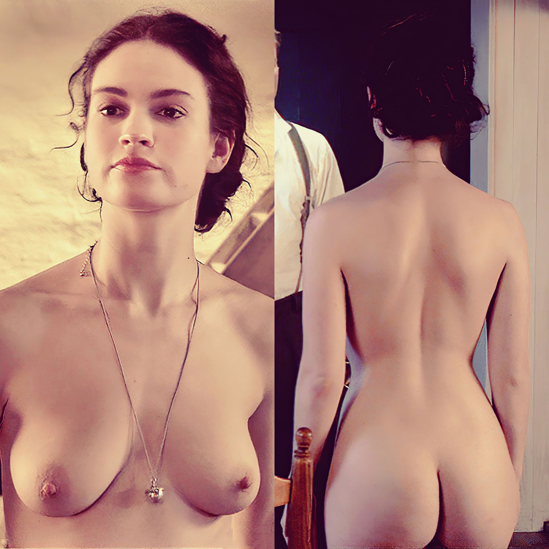 Celebrity porn pic, gifs and pics