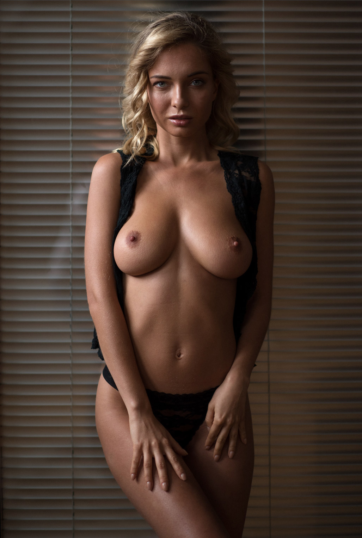 Natalia nuded hardcore