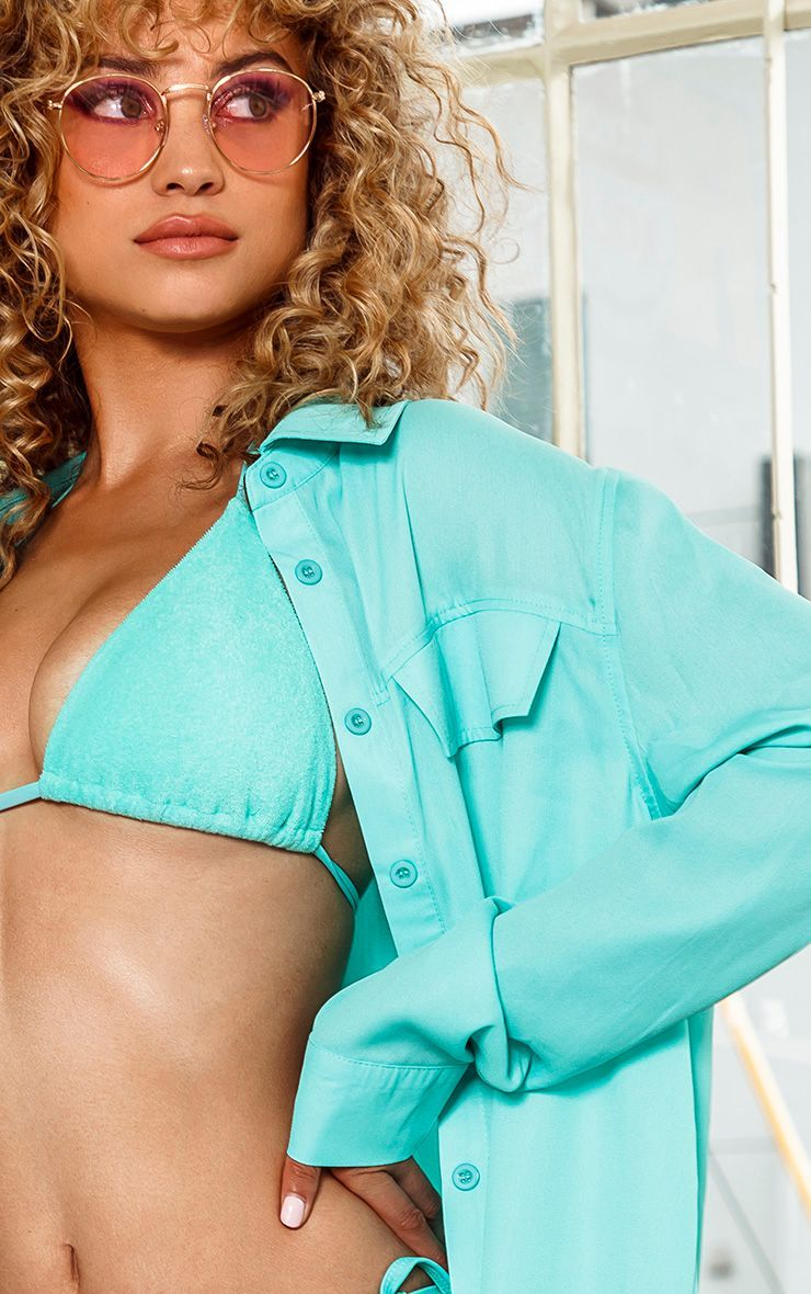 Rose Bertram Shows Her Sexy Bikini Body in a New Photoshoot (54 Photos)
