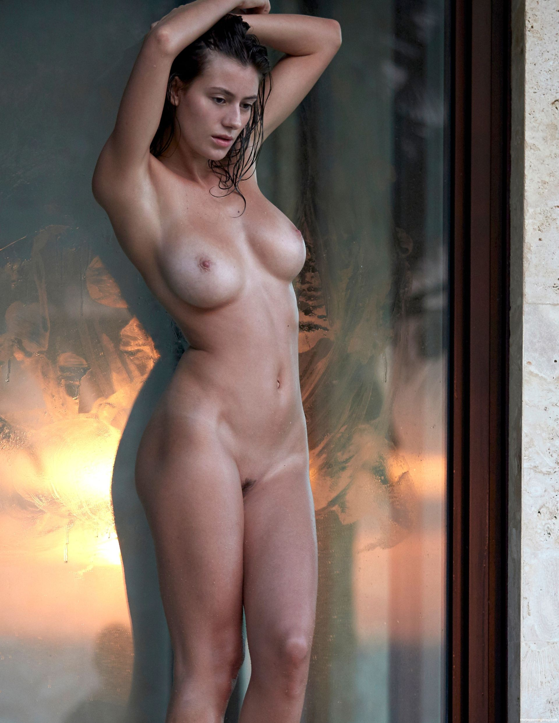 Alejandra-Guilmant-Naked-Tits-11-thefappeningblog.com_.jpg