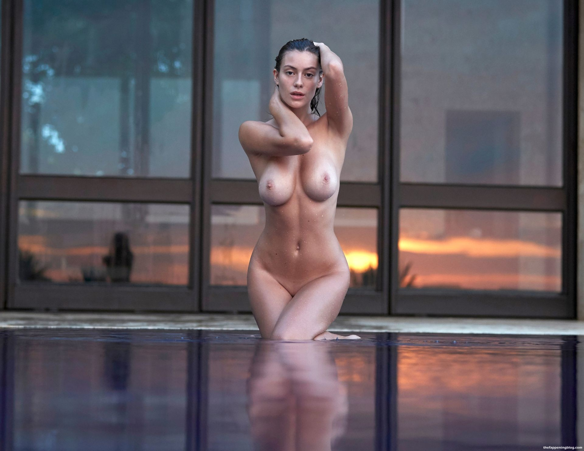 Alejandra-Guilmant-Naked-Tits-21-thefappeningblog.com_.jpg