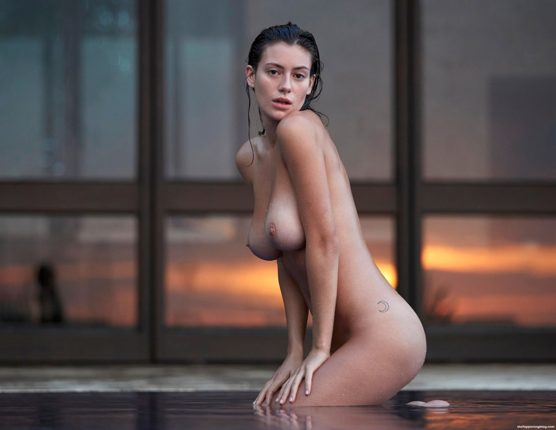 Alejandra-Guilmant-Naked-Tits-31-thefappeningblog.com_.jpg