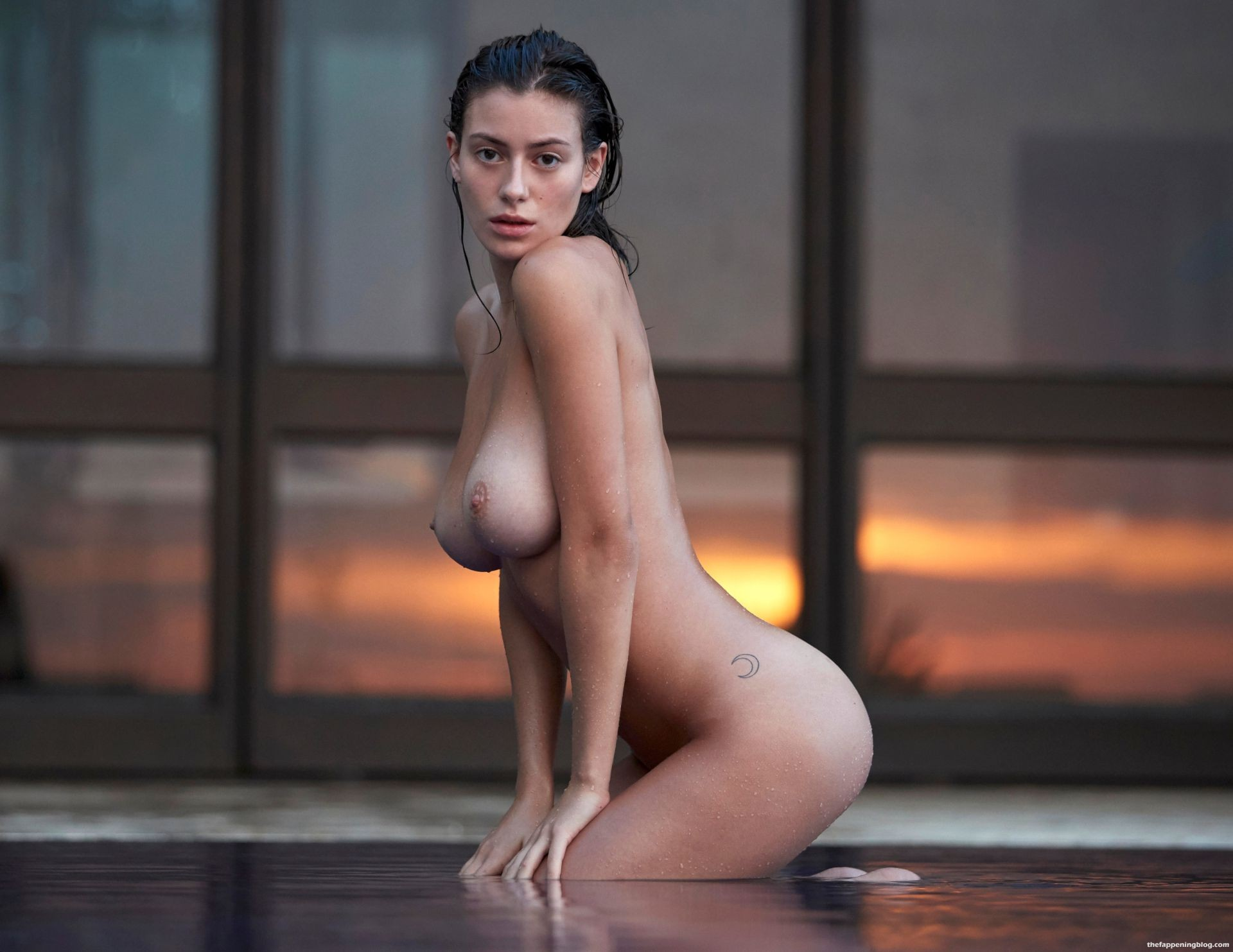 Alejandra-Guilmant-Naked-Tits-41-thefappeningblog.com_.jpg