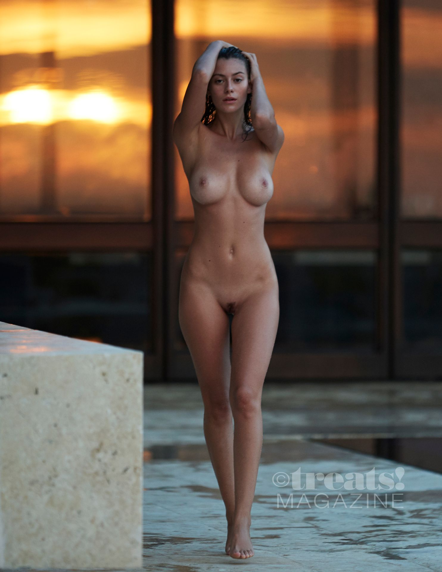 Alejandra-Guilmant-Nude-The-Fappening-Blog-17.jpg
