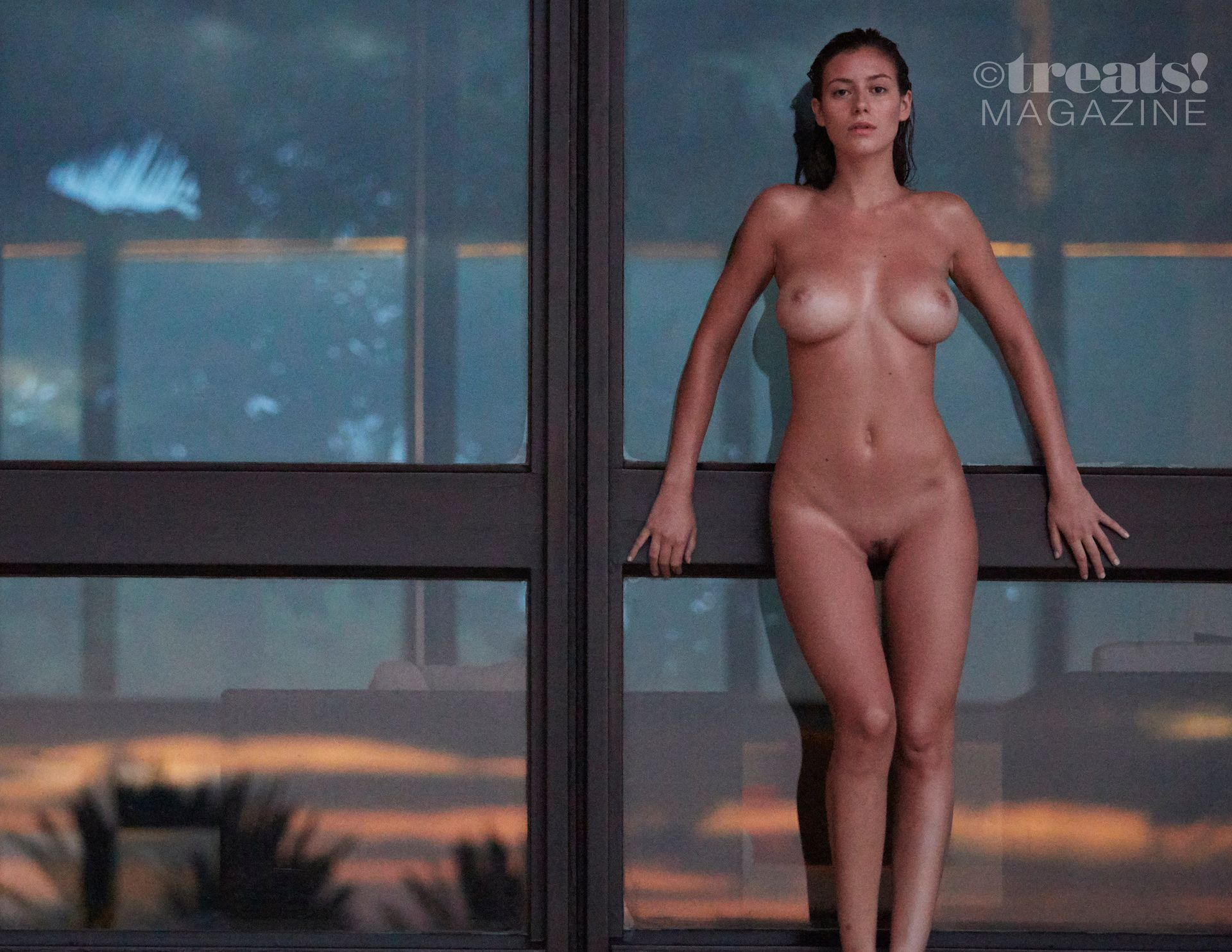 Alejandra-Guilmant-Nude-The-Fappening-Blog-3.jpg