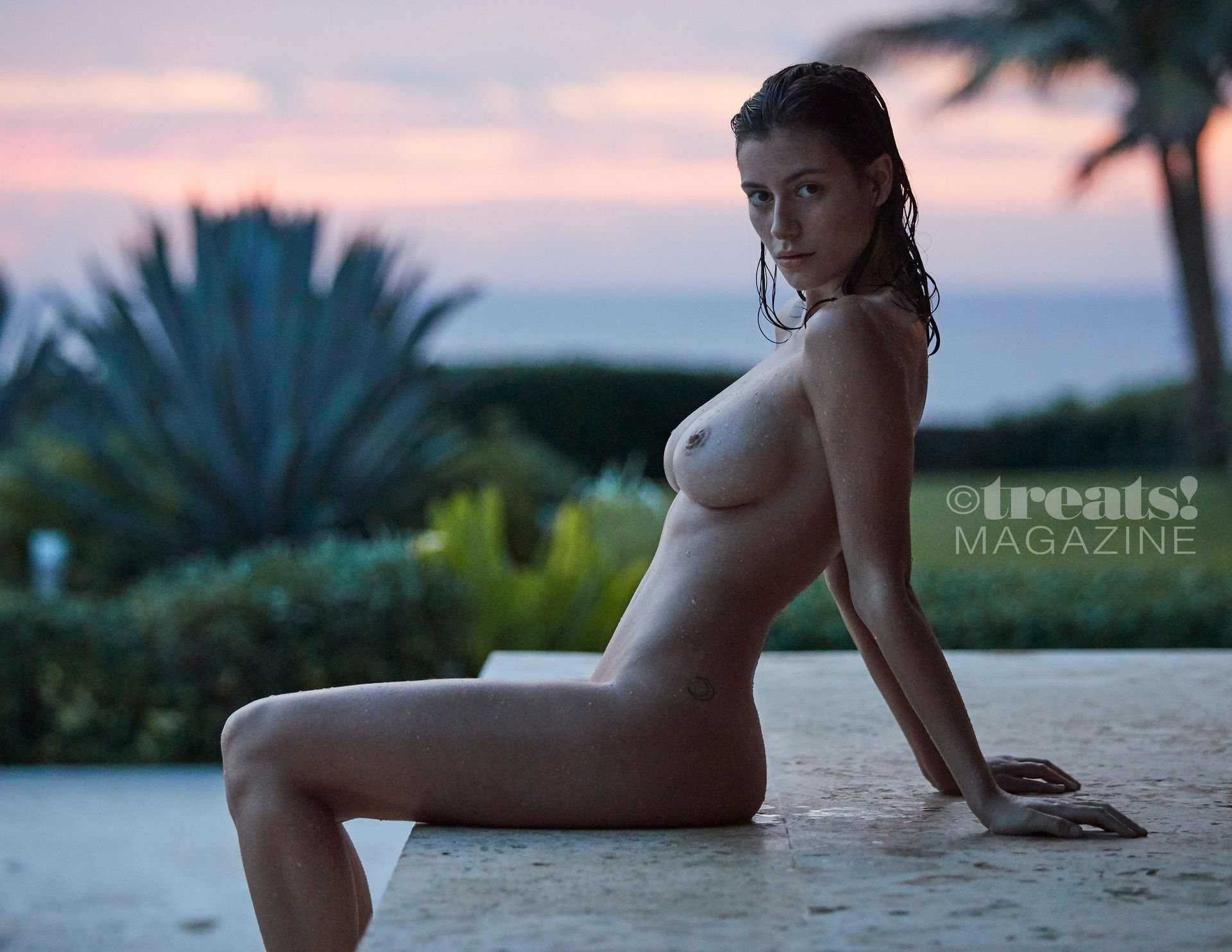 Alejandra-Guilmant-Nude-The-Fappening-Blog-5.jpg