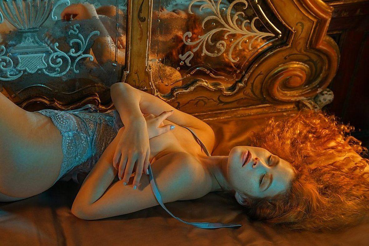 Heidi's Bedtime Stories, Erotic Quickies For Men And Women Ebook By Heidi Cortez